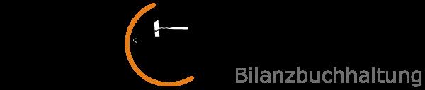 Zahlenschmiede Bilanzbuchhaltung GmbH